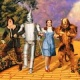 Movie Screening • The Wizard of Oz (1939) • 80th Anniversary