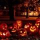 AiH Social: Halloween Flashlight Hunt