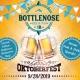 Bottlenose Oktoberfest Party!