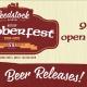 Seedstock Oktoberfest