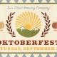Zuni Street Oktoberfest