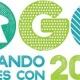 Orlando Games Con 2019