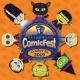 Halloween ComicFest at BAMF