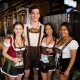 The Official NYC Oktoberfest Beer Crawl!