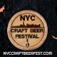 NYC Craft Beer Festival - Halloweekend Harvest 2019 - Session 3