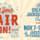 2019 Greater Jacksonville Agricultural Fair