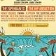 Florida's Largest Oktoberfest - The 2019 Beaches Oktoberfest