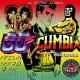 80s vs Cumbias