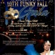 10th Funky Fall Gala