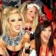 Halloween Bar & Nightclub Crawl w/ 3 Drinks Included