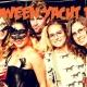 Halloween Yacht Party   Spirits & Booze Cruise