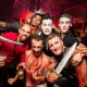 Monster Ball NYC - The Biggest Friday Night Pre-Halloween Party