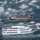 2020 Gasparilla Invasion Brunch Cruise