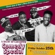 DC Young Fly/Chico Bean/Karlous Miller/Desi Banks LIVE 10.25.19