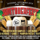 Jamtoberfest