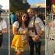 3rd Annual Tallahassee Oktoberfest - Beers, Brats, Blessed