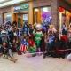 Halloween Cosplay Contest