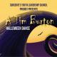 SunServe: A Tim Burton Youth Halloween Dance