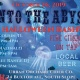 Into the Abyss Halloween Anniversary Party!