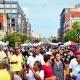 2019 H Street Festival/Oktoberfest
