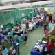 Antiques, Arts and Craft Fair