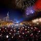Nashville's Light The Night