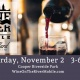 Wine On The River Mobile 2019