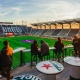 DC United Pre-Game Oktoberfest Happy Hour