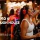 Louisville Silent Disco at Mac's Dough House