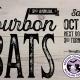 Bourbon & Bats