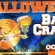 Halloween Bar Crawl - Louisville