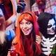 DC Halloween Crawl