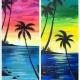 Scenic Maui - Choose One
