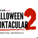 Perfect Liars Club Presents: A Halloween Spooktacular 2 at Union Stage