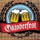 Oktoberfest: German Beer Festival