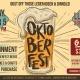 Oktoberfest - Beer Festival & Live Entertainment