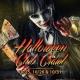 Special Halloween Vegas Club Crawl to: Omnia - Exclusive Sin City Nightclubs