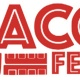 1st Annual PACC Festival
