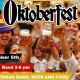 Blind Squirrel Oktoberfest