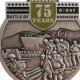 Remembering D-Day 1 Mile, 5K, 10K, 13.1, 26.2-Las Vegas