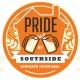 Pride of Southside Homebrew Invitational