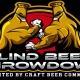 Blind Beer Throwdown - Hazy IPA Round 2