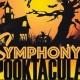 2019 Symphony Spooktacular!