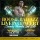 Boosie Performing Live @ Whiskey North - Tampa, FL