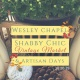 Fall Wesley Chapel Shabby Chic Vintage Market