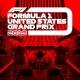 2019 Formula 1 USGP feat. P!NK and Imagine Dragons