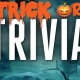 Trick or Trivia Spooktacular at Memphis Made Brewing