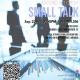 (Ascend UTD) Torch Session 2: Small Talk - 19 Fall