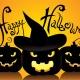 All Eyes On Us Halloween Bash