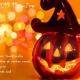 2019 Halloween Spooktacular - Trick or Treat
